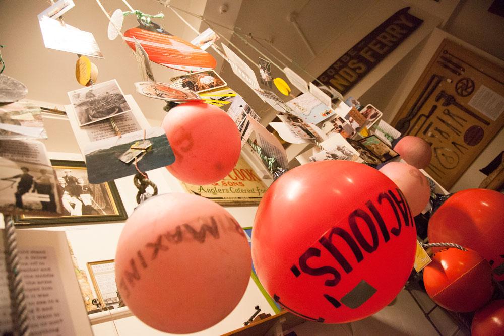 Salcombe-exhibition13web