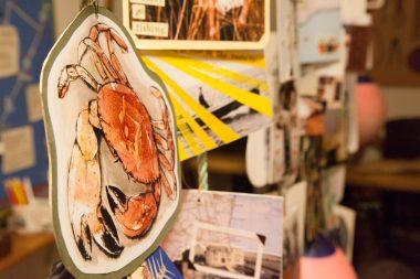 Salcombe-exhibition1web