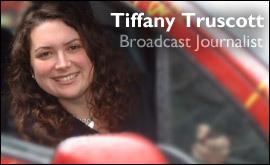 tiffany_truscott_spl