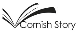 Cornish Story