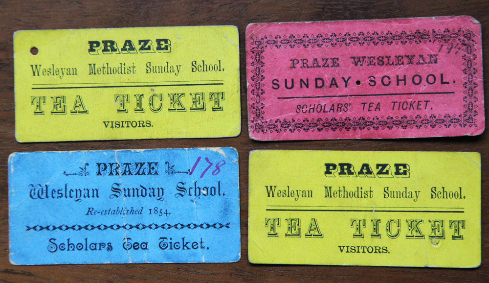 tea-treat-tickets