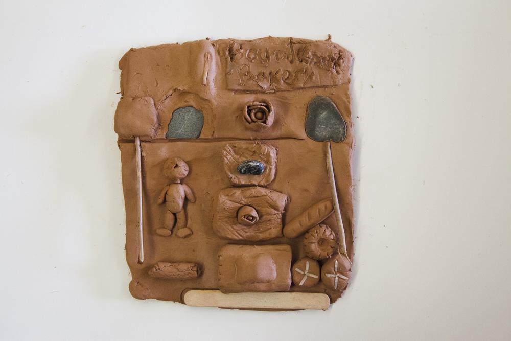 clay35