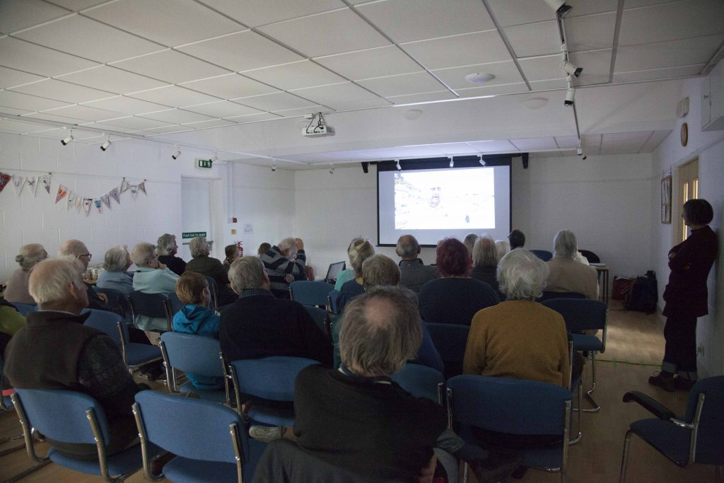 screening st mawes47