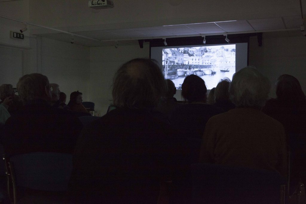 screening st mawes49