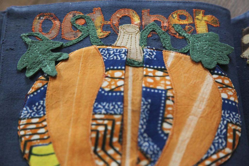 cloth books45