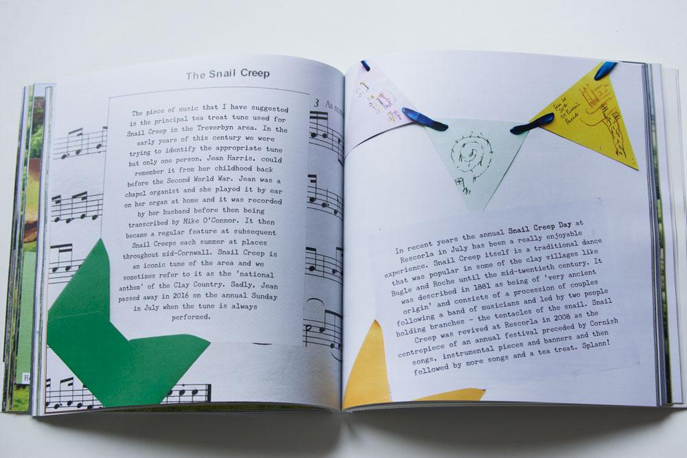 clay book web10