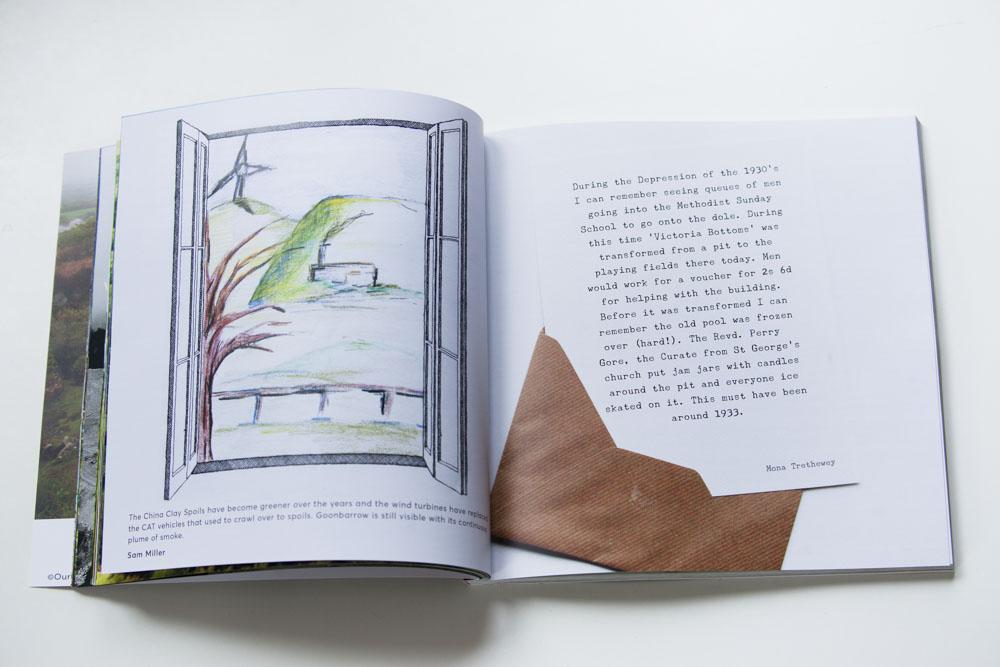 clay book web13