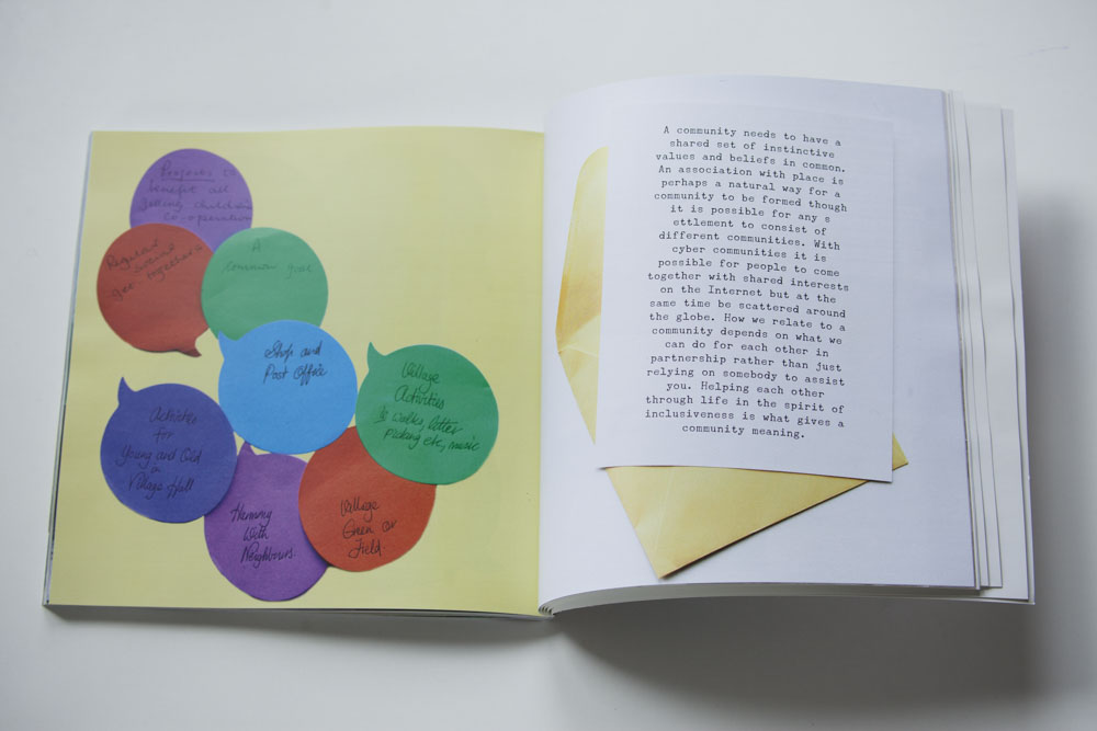 clay book web4